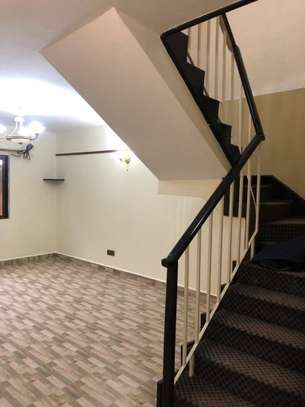 3 bedroom townhouse for sale in South C image 10