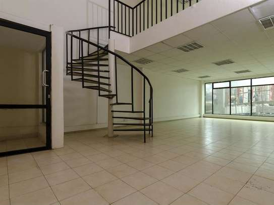 Kilimani - Office, Commercial Property image 5