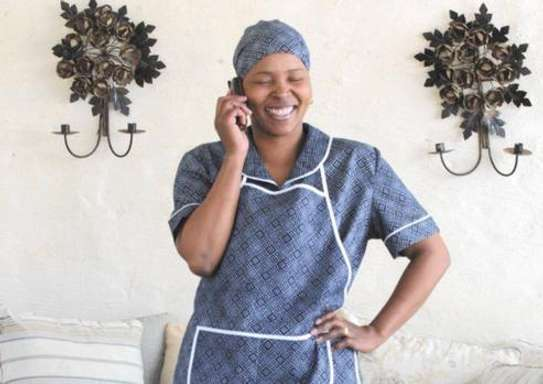 House Cleaning & Maids Services in Kenya | Best Cleaning & Domestic Staff Services image 3