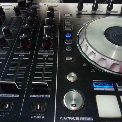 BRILLIANT SOUND DJ SCHOOL image 2