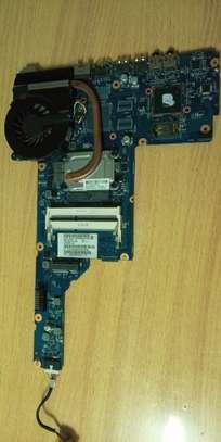 laptop motherboard repair doctor image 2