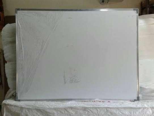 Whiteboard 3*4 image 1