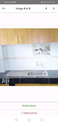 Nissi court apartment image 4