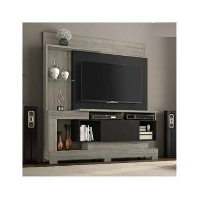 Wall Unit Madri 57053 - TV space up to 50 image 3