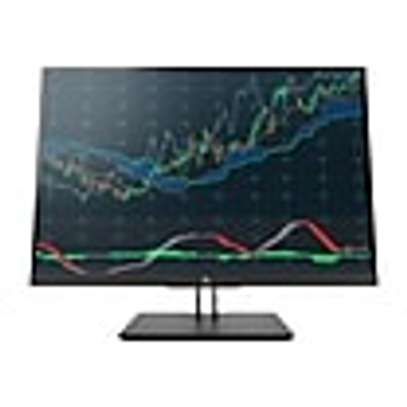 "HP Z24n G2 1JS09A8#ABA 24"" LED Monitor, Black Pearl View image HP Z24n G2 1JS09A8#ABA 24"" LED Monitor, Black Pearl - image 1 of 4, selectedhttps://www.staples-3p.com/s7/is/image/Staples/sp46041128_sc7 View image HP Z24n G2 1JS09A8#ABA 24"" LED Monitor, Black Pearl - image 2 of 4,https://www.staples-3p.com/s7/is/image/Staples/sp46041129_sc7 View image HP Z24n G2 1JS09A8#ABA 24"" LED Monitor, Black Pearl - image 3 of 4,https://www.staples-3p.com/s7/is/image/Staples/sp46041130_sc7 View image HP Z24n G2 1JS09A8#ABA 24"" LED Monitor, Black Pearl - image 4 of 4,https://www.staples-3p.com/s7/is/image/Staples/sp46041131_sc7 HP Z24n G2 1JS09A8#ABA 24"" LED Monitor, Black Pearl"