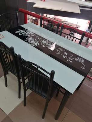 Quality dinning tables image 3
