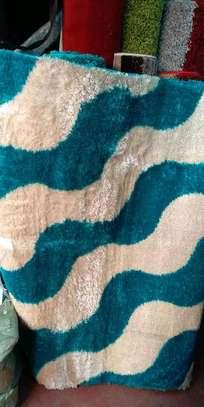 Turkish carpet image 1