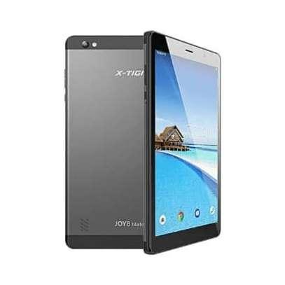 "X Tigi Joy8 Mate Tablet - 8.0"" - 32GB - 1GB RAM - 4000mAh - Wi-Fi image 2"
