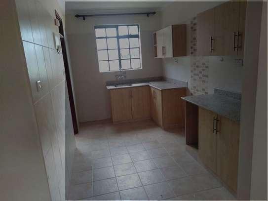 Kiambu Road - Flat & Apartment image 3