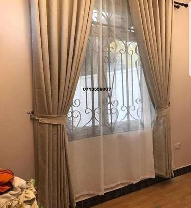 Affordable curtains image 5
