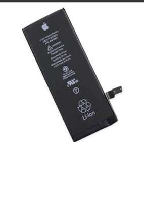 iphone 6 batteries image 2