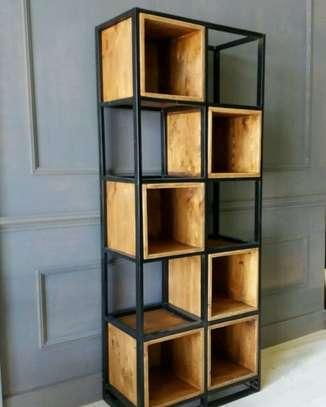 Organizing shelves image 3