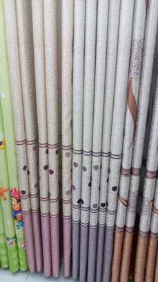 Elegant curtains image 7