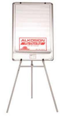 Flip chart boards 3*2 image 1