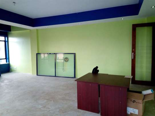 Kilimani - Commercial Property, Office image 6