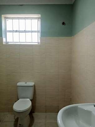 3 bedroom apartment for rent in Karen image 6