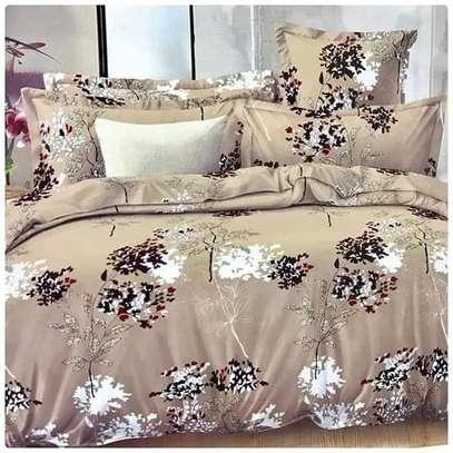 High Quality Cotton Duvets image 7