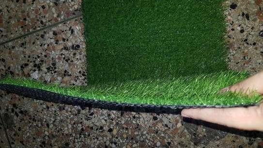 artificial landscape grass carpet 2300/= square meter image 8