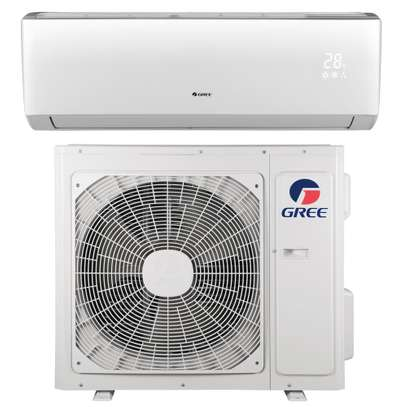 Air Conditioner image 3