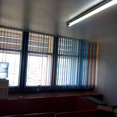 Ideal Blinds & Curtains image 10