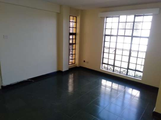 1 bedroom apartment for rent in Langata Area image 7