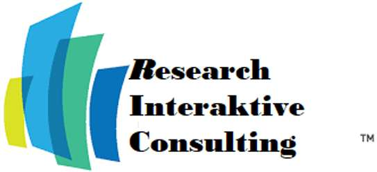 Research Interactive Consulting.