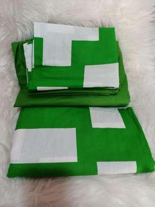 Beautiful Bedsheets image 13
