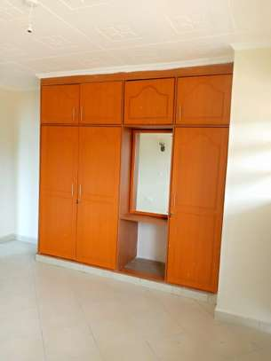3bdrm Apartment in Section Forty Four, Ngong for Rent image 7