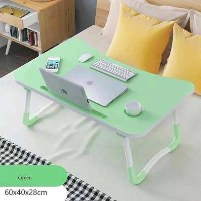 Bedtray/Laptop/Tablet Stand with Foldable Legs image 5