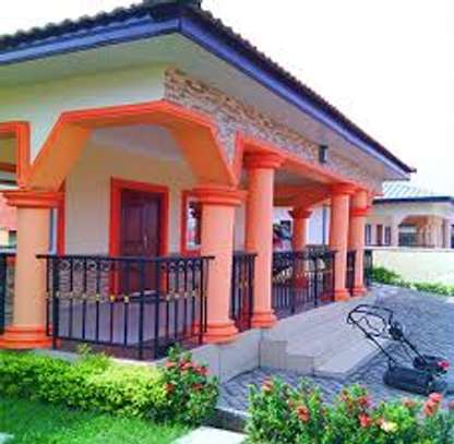 Bestcare Painting: Commercial & Residential Painting Services- Trusted Painting Contractor image 2