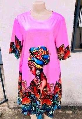 Mama Africa dress image 5