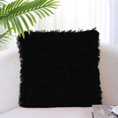 Quality fluffy pillows image 5