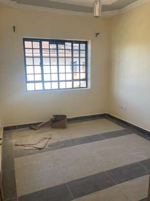 brand new 3bedroom house to let image 8