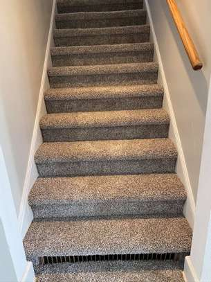 ESTACE 8MM THICK WALL TO WALL CARPETS image 7