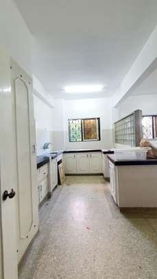 2br Apartment for rent in Nyali. Ar32-NYALI image 1