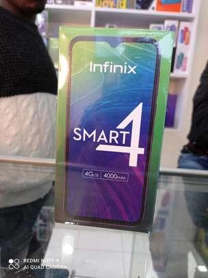 Infinix image 1