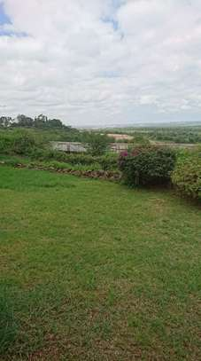3 bedroom house for rent in Mombasa Road image 15