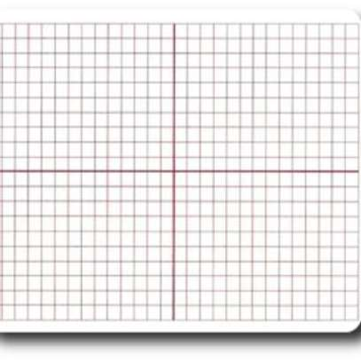Graph /Grid Boards image 1