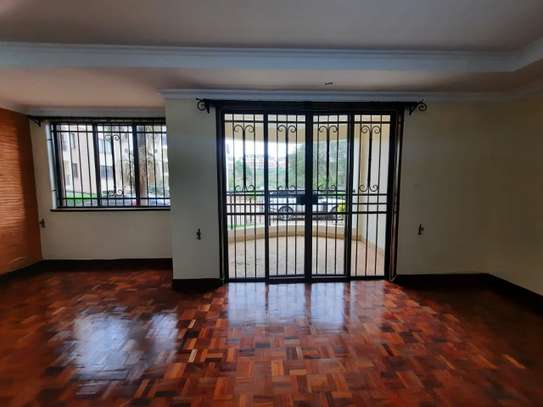3 bedroom apartment for rent in Loresho image 14