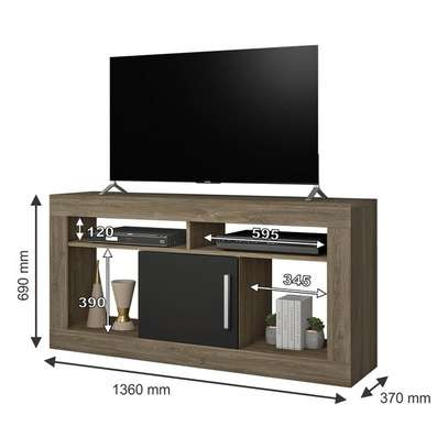 TV Stand NT1040 image 2