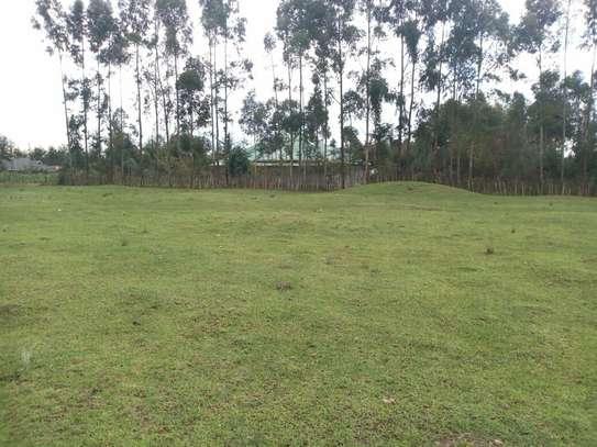 2 acres of prime land in Nyahururu image 11