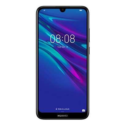Huawei Y6 Prime 2019 2GB Ram image 1
