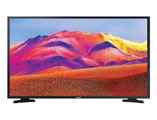Samsung 40 Inch T5300 FHD Smart TV 2020 image 1