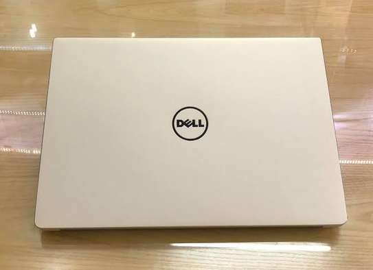 Brand New Sealed Dell image 1