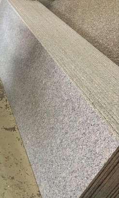 Granite kitchen tops image 1