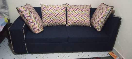 4 seater sofa image 2