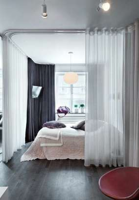 beautiful bed separators for your beautiful home image 2