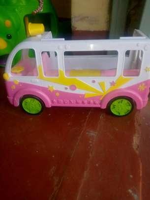 kids toy image 1