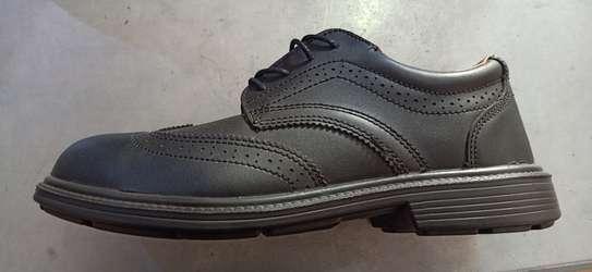 Executive Safety Shoe image 1