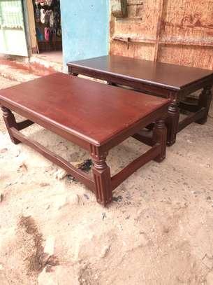 Coffee Table image 2